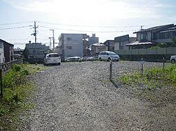 館向バス停 0.5万円