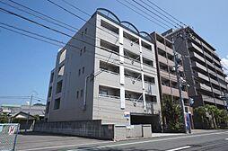 南町駅 3.9万円