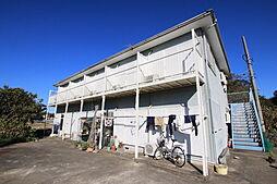 大網駅 2.5万円