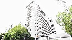 ファミールハイツ鳳サウスフォレスト3番館[15階]の外観