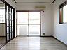 居間,2DK,面積41.25m2,賃料4.0万円,JR常磐線 赤塚駅 バス10分 徒歩1分,,茨城県水戸市石川3丁目4121番地