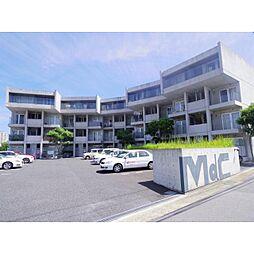 近鉄大阪線 大和八木駅 徒歩8分の賃貸マンション