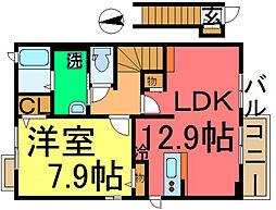 新小岩駅 9.8万円
