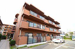 兵庫県西宮市中島町の賃貸マンションの画像