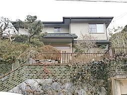 HOME'S】叡山電鉄鞍馬線 二軒茶...