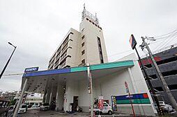 福音寺駅 3.2万円