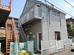 小田急小田原線 町田駅 徒歩8分