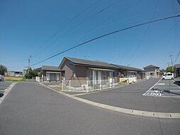 中津駅 6.0万円