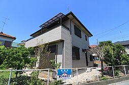 行田市西新町