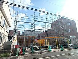 CITY RESIDENCE 幌平橋