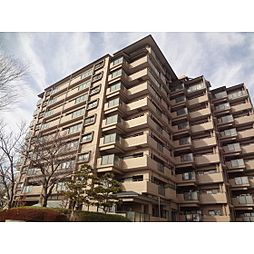 静岡県浜松市中区東伊場1丁目の賃貸マンションの外観