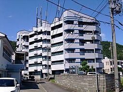 岐阜駅 4.0万円