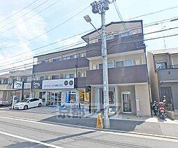 KYOTO HOUSE 桂川