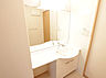 洗面,2LDK,面積75.34m2,賃料9.8万円,つくばエクスプレス 研究学園駅 徒歩30分,,茨城県つくば市学園の森