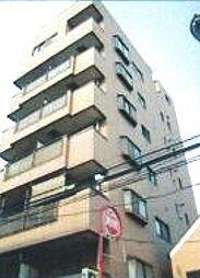 竜生ビル[7階]の外観