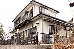 2階全居室6帖子供部屋、書斎、主寝室など使勝手が良さそうですね