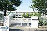 府中第八小学校 徒歩 約12分(約930m),3LDK,面積85m2,価格3,280万円,西武多摩川線 是政駅 徒歩2分,,東京都府中市是政4丁目