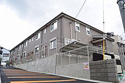 木幡駅 7.1万円