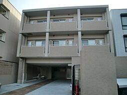 大久保駅 6.1万円