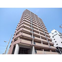 富士プラザ5[6階]の外観