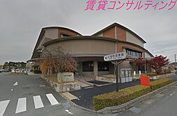 三重県伊勢市小俣町本町の賃貸アパートの外観