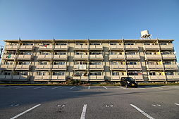 田村駅 2.4万円