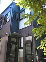 グランエッグス桜新町T[2階]の外観