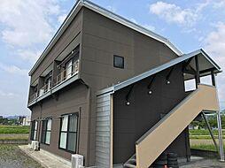 大谷向駅 3.2万円