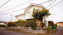 東金駅 2.2万円