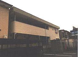 清水町一番館[105号室]の外観