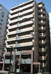 西早稲田駅 8.9万円