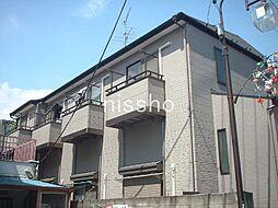 高円寺駅 7.4万円
