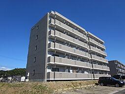 亀山駅 3.6万円