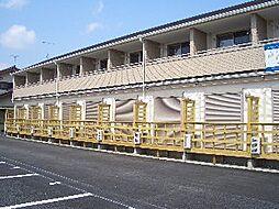 江曽島駅 4.7万円