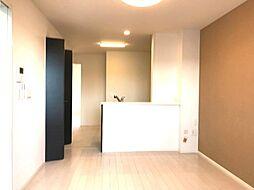 裾野市金沢 新築アパート[00101号室]の外観