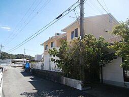 ヤマイチPLAZA市小路[1階]の外観