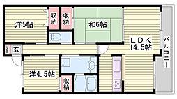 姫路駅 10.0万円