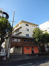 村野出戸マンション[4O4号室号室]の外観
