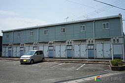 玉名駅 3.1万円