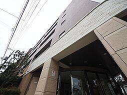 練馬区下石神井3丁目