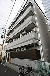 相川駅 1.3万円