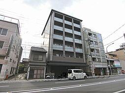 COMFORT五条大宮