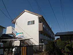 南宮崎駅 1.5万円