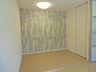 寝室,1LDK,面積32.78m2,賃料5.8万円,バス 紡績口下車 徒歩3分,,新潟県新潟市東区東新町3-26
