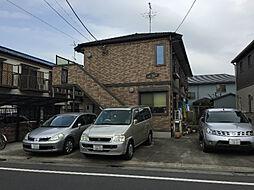 西馬込駅 2.0万円