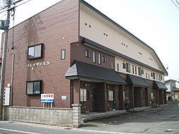 長井駅 4.0万円