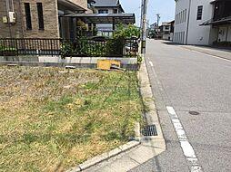 岡崎駅 0.5万円