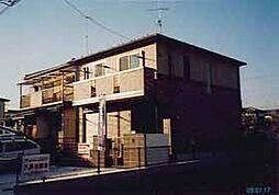[一戸建] 埼玉県さいたま市浦和区木崎1丁目 の賃貸【/】の外観