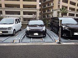 金沢八景駅 1.5万円