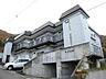 駐車場,3LDK,面積61.05m2,賃料5.2万円,函館市電2系統 谷地頭駅 徒歩6分,,北海道函館市谷地頭町